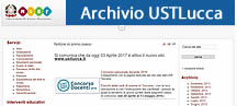 archivio.ustlucca.it