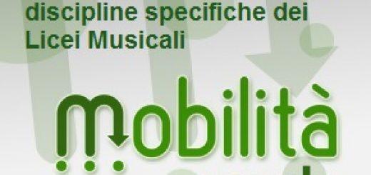 logo mobilità professionale
